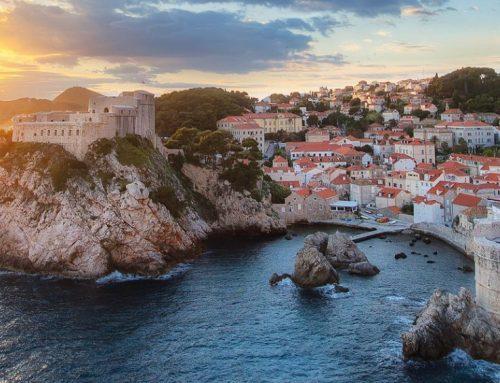 How to Open a Company in Croatia?